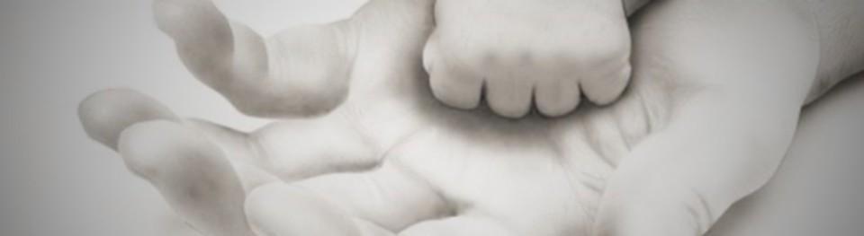 Wir arbeiten mit Herz und Verstand- und mit Ihnen Hand in Hand
